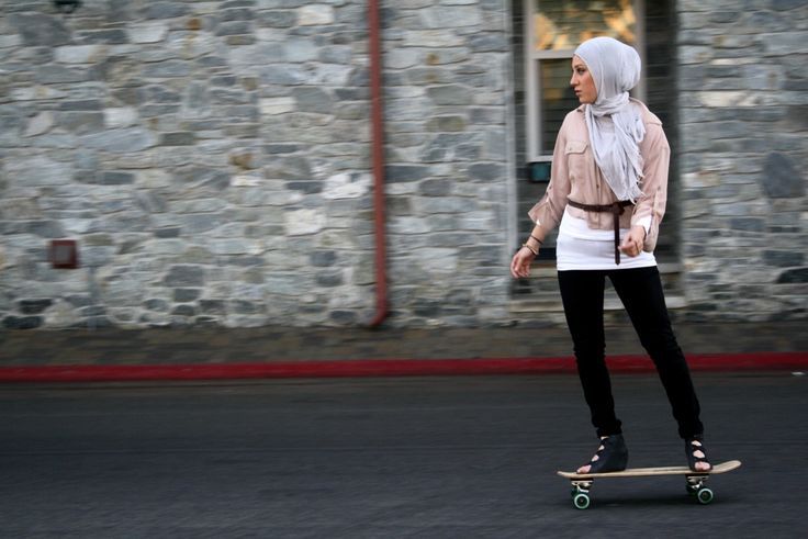 veil-skateboard