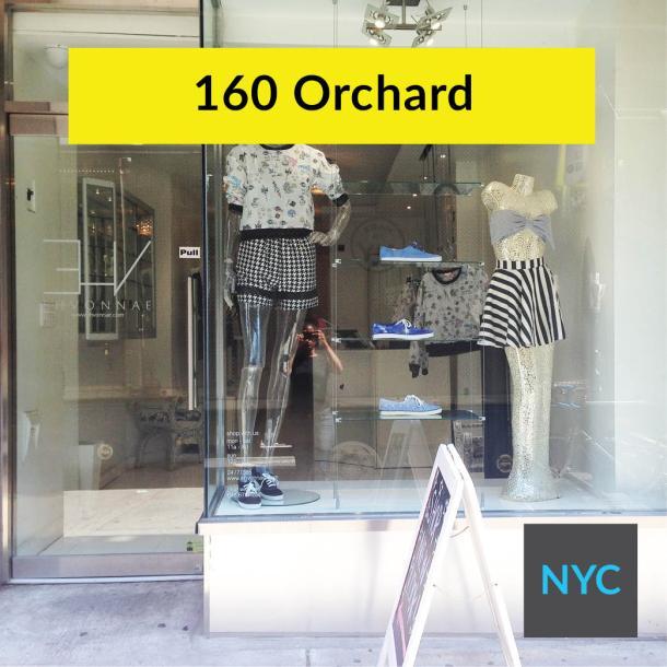 160orchardspace.jpg